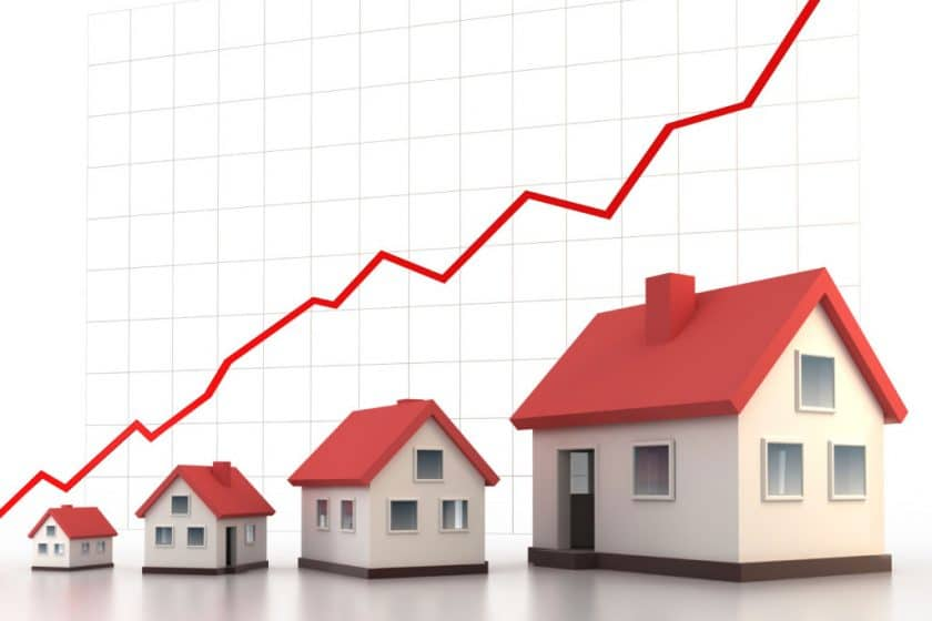 Overview of the Real Estate Market